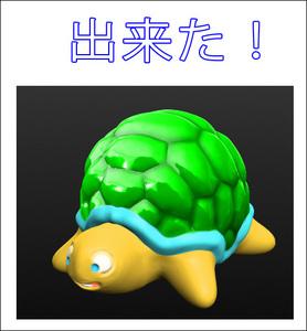 図ka30_1_1.jpg