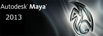 soft_Maya.jpg